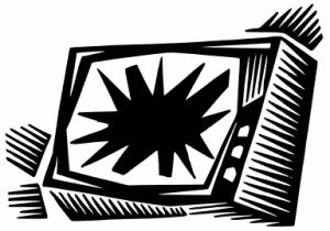 smashed_TV