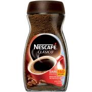 instant coffee.jpeg