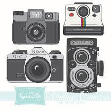 old cameras.jpg