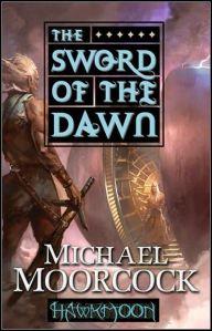 Sowrd of the dawn