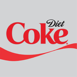Diet_Coke_LOGO_2014.jpg