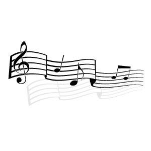 music notes.jpg