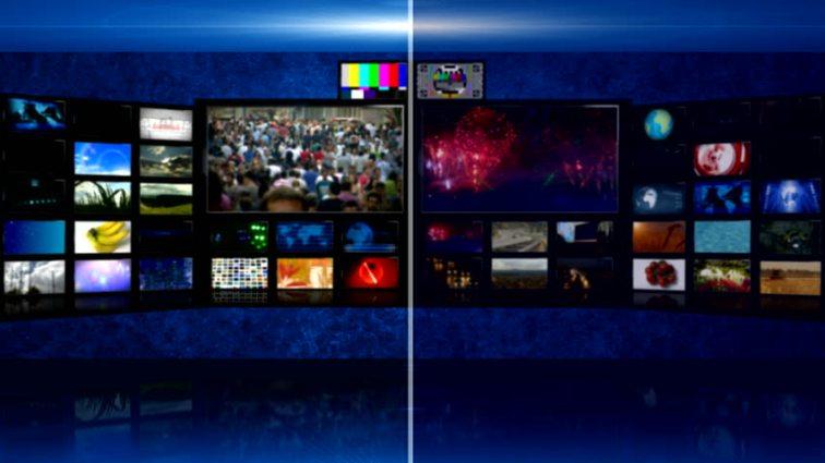 news screens.jpg