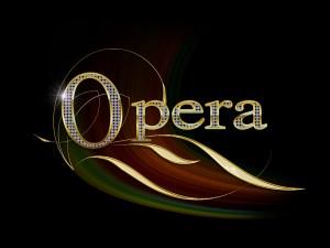 opera terrible