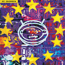 U2 Zooropa.jpg