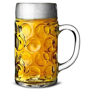 veer glass