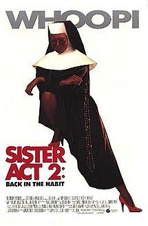 sister act 2.jpg