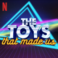 toys that made us screen snap logo.png