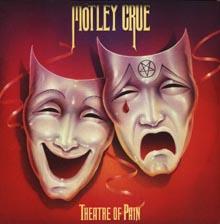 Theatre_of_Pain