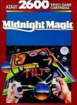 midnight magic atari